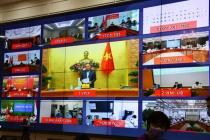베트남 보건부, '사회적 격리' 기간 연장 제안.., 이제 시작인데?