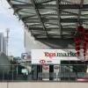 베트남 Big C 슈퍼마켓 유통체인 브랜드 이름 변경
