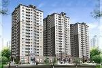 베트남, 2018년 상반기 2대 도시 아파트 판매 감소 추세