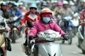 베트남 북부, 뗏 휴무 중 더 추울 것으로 예상
