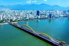 포브스: 2019년 생활비 가장 저렴한 살기 좋은 곳 톱8.., '다낭'은 7위