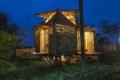 베트남 대나무집 건축가, 레드닷 디자인 어워드 수상
