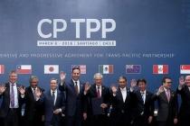CPTPP 관련 수출입 관세 시행령.., 자동차 및 휘발유 관세 10년 후 철폐