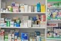 베트남, 제약/약국으로 눈길 돌리는 M&A 시장.., 한국, 일본계 활발