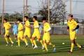 U23: 오늘(1/10일) '베트남-UAE ' 축구 D조 1차전.., 17:15분부터
