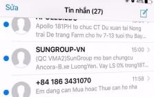 베트남, 10월부터 적용되는 신규정.., 위조 및 금지품 생산 유통에 벌금 등