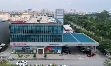 베트남 최대 자동차 판매회사에서 외국인 투자자들 대거 이탈