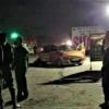 호아빙성: 가라오케 혈투로 3명 사망, 3명 중태