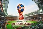 FIFA, 베트남 VTV에 불법 스트리밍 대책 요구하며 방송 중단 위협