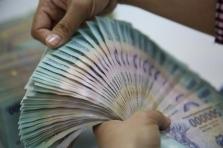 베트남, 외국인에 대한 은행 예금 규정 완화