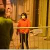 하노이시: 어제(1/28일) 밤 꺼우져이에서 코로나 확진자 확인