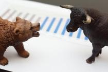 [베트남증시] 외국인 투자자의 이탈, VN지수 0.57%↓
