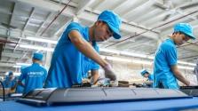 베트남, 실질 급여 상승율 높은 국가 중 2위.., 1위는 인도
