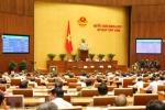 베트남, 개정법에서 '스포츠 베팅' 공식 허용..., 2019년부터 합법화