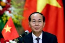 이낙연 총리, 베트남 국가주석 조문차 25~26일 하노이 방문