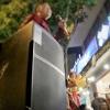 호찌민시: 올해 말까지 노래방 등 소음 문제 해결 목표