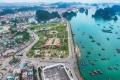 하롱시, 주변 도시와 합병으로 기존 대비 약 4배 이상 확대
