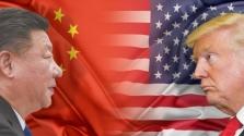 미-중 무역분쟁 확대.., 베트남은 어떤 영향을 받을까?