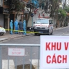 베트남 2/16일 저녁 확진자 40건 추가로 누적 2,311건으로 증가.., 모두 지역 감염