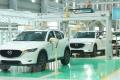 베트남, 전기자동차 제조사에 수입세 혜택 검토.., 환경 오염 개선 효과도