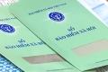 베트남, '가사 도우미 사회, 건강 보험 가입 의무', 위반시 벌금