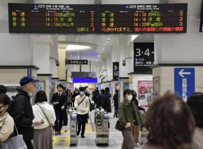 베트남 총리, 일본 아베 총리에 친서 '코로나19 대응 협력 강화 요청'