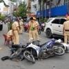베트남, 올해 8개월 동안 교통 사고로 4,300명 이상 사망