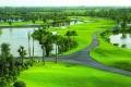 베트남, 라오까이&꽝남에  신규 골프장 건설.., 2020년까지 전국에 89개 목표