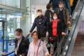 오늘 하노이 공항에서 중국인 2명, 하이퐁 공항에서 2명 격리 조치