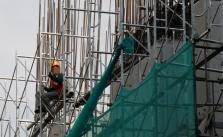 IMF: 베트남 올해 GDP 성장율 2.7% 예상 2021년에는 7%로 상승