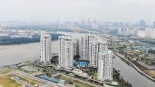 2020년 베트남 부동산 어디에 투자해야 할까? 위험 회피, 현금 유동성 확보 관심