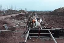 꽝닌省, 막무가내 중국 기업에 골머리 썩는 환경 당국