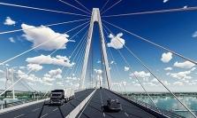 베트남, 호찌민시-껀터 고속도로 건설 승인 2022년 완공 예상