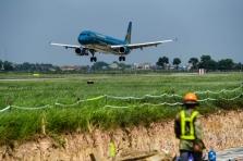 교통부: 2020년 8월부터 상용 국제노선 비행 재개 제안