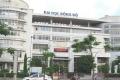 하노이, 어학 연수 증명서 판매 혐의로 동도대학 부총장 체포