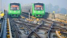 """하노이市, 베트남 최초의 메트로 노선 운영 임박? 막대한 대출은 """"부담"""""""