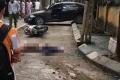 하노이, 2019년 상반기 교통사고로 265명 사망.., 교통 위반 감시 강화 방침