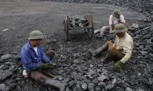 베트남, 올해 상반기 석탄 수입 사상 최고.., 화력발전소용