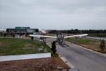 현장르포(3) 베트남의 삼성이라 불리는 '빈그룹'의 하이퐁 자동차 공장 방문기