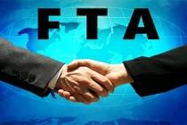 베트남, 전세계 60개국과 FTA 체결.., 시장 개방성 확장