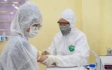 베트남, 많은 코로나19 확진자들 위독한 상태.., 사망자 증가 예상