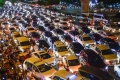 호찌민시, 승용차 등록 수수료 약 2배 증가.., 2,000만동으로 인상