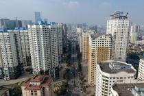 시장 경제에 철저한 베트남.., 아파트 의결권도 소유 면적별로 행사