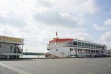 베트남, 관광산업 위기 조만간 최고조에 이를 것으로 전망