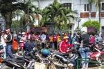 한국 기업 야반도주에… 베트남 총리까지 나섰다