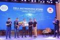 """베트남 전자상거래 기업 """"라자다"""", 미국 DELL 제품 취급 개시"""