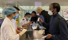 베트남, 외국인 코로나 검사 비용 최소 63불.., 상용 항공편 입국자