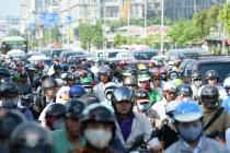 인구조사 결과: 베트남에서 가장 인구 많은 도시는 '호찌민시' 약 900만명