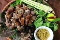 호찌민시: 시민들에게 개고기 먹지 말도록 권고