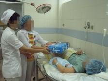 베트남, 도시지역 출산율 현저하게 낮아.., 정부 정책 변화